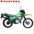 Chongqing Cheap 125cc 150cc 200cc Off