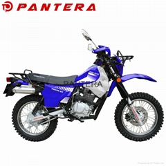PT150GY-JC Chinese Cheap 125cc 150cc 200cc Off Road Jialing Motorcycle