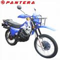 2018 Chinese Cheap 125cc 150cc 200cc