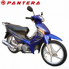 PT110Y-3S Cheap Cub Motocicleta New 110cc Motorcycle