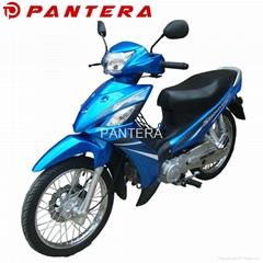 PT110Y-4S 4-Stroke Cub Type 110cc 125cc Chongqing Motorcycle