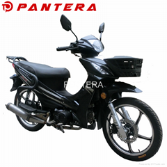 PT110Y-5S China High Quality 110cc Super Cub Motos