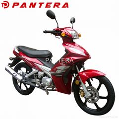 PT110-ZS 110cc Cheap Motorcycle Cub Moped Motos