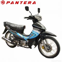 PT110-Q2 China Chongqing Hot Sale Cub Motorcycle Cheap Moped