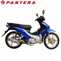 PT110-SL 2019 Cheap Cub Moped Motos New Motorcycle