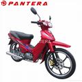 PT-JY110 Crypton Cub Type 110cc Cheap