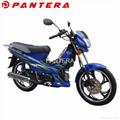 PT110-R Tunisia Market Cheap 110cc 125cc