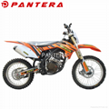 PT250GY-Q5 China Powerful 4-Stroke Sport
