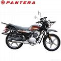 PT150GY-WY Chongqing 4-Stroke 125cc