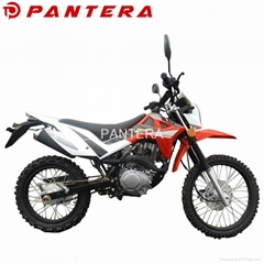 PT150GY-DG 4-Stroke 125cc 150cc New Cheap Dirt Bike For Sale