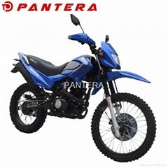 PT200GY-4B 2018 Brazil Off-road IV 200cc 250cc Motocross