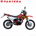 PT200GY-LD Chinese 4-Stroke Off Road