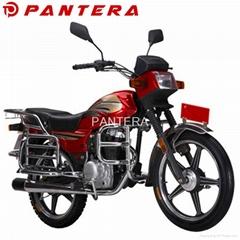 PT150-WY Cheap New Street Wuyang Road Bike 125cc 150cc Motorcycle