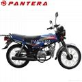PT100-YZ Africa Market 4 Stroke Lifo