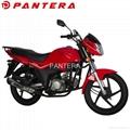 PT100-ZL 4-Stroke 100cc Cheap New Street