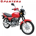 PT150-CG Brazil CG Series Cheap 125cc