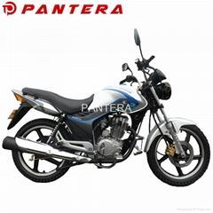 PT150-CG3 Brazil CG Series Street 150cc Road Motorcycle