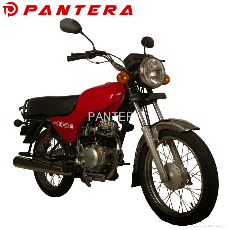 pt100 bx africa popular 4 stroke cheap 100cc boxer moto pantera china manufacturer. Black Bedroom Furniture Sets. Home Design Ideas