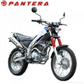 PT150-MS Chongqing Cheap 4-Stroke 150cc