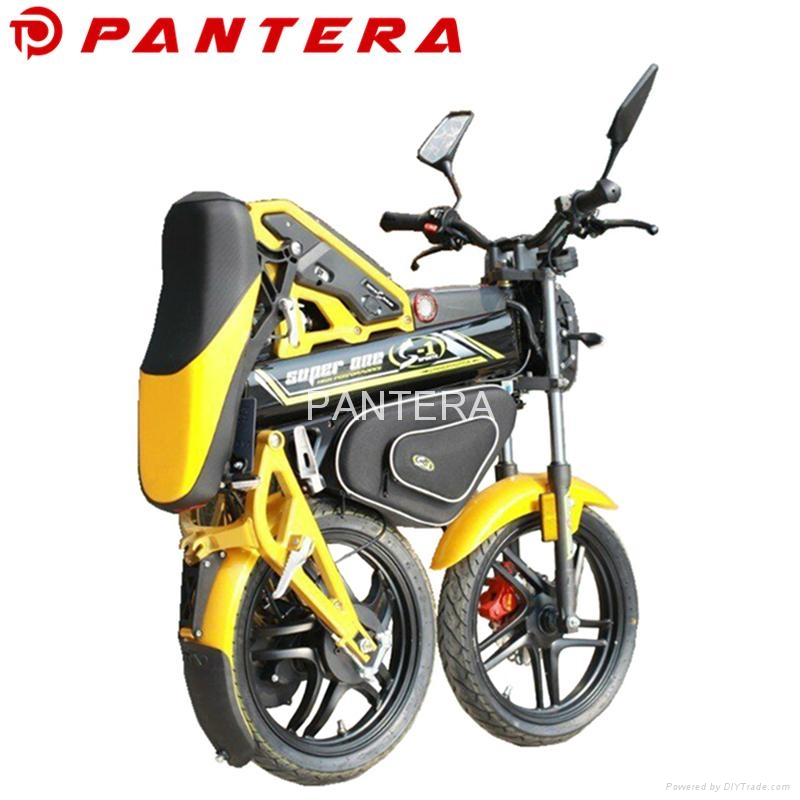 Image Result For Automatic Motorcyclea