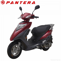 2018 New Cheap 50cc 125cc 150cc Chinese Scooter Motorcycle