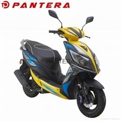 150cc 125cc 2019 New Cheap Gasoline Scooter Motos