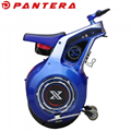 Bluetooth APP 1000W 60V One Wheel Electric Scooter