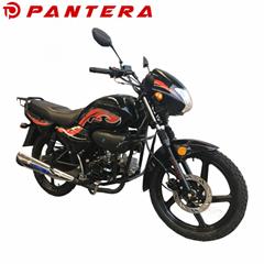 Cheap Gasoline 4 Stroke Street Motorcycle 50cc 100cc Motos