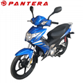 2019 New Arrival 110cc Cub Motorcycle