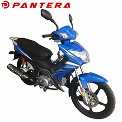 PT110-XY3 New Arrival 110cc Cub Motorcycle