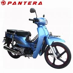 50cc 90cc 110cc Cub Type C90 Motorcycle