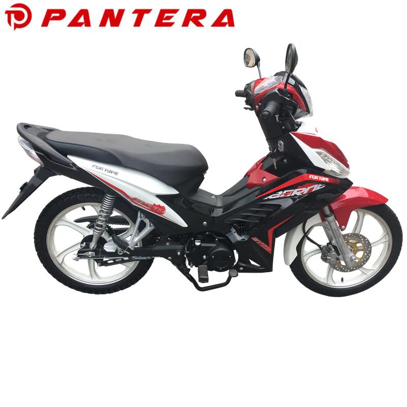 PT110-DBY 2018 New Arrival Cheap 110cc Cub Motocicleta 3