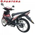PT110-DBY 2018 New Arrival Cheap 110cc Cub Motocicleta 4