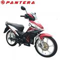 PT110-DBY 2018 New Arrival Cheap 110cc Cub Motocicleta 6