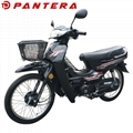 PT110-PM Cheap 50cc-110cc Super Dream