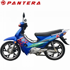 PT110T Chongqing Classical Wave Cub Motorcycle 110cc