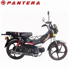 PT70-D Cheap Chinese 50cc 70cc 110cc Moped Delta