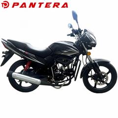 4 Stroke 100cc Street Motorcycle Hero III PT100-YB3