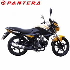 Hero IV 50cc 100cc 110cc Street Cheap Chinese Motorcycle PT100-YB4