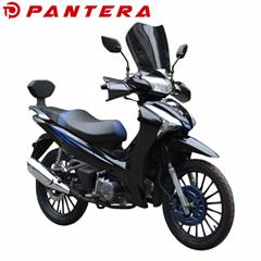 PT110Y-B4 2020 New Desig (Hot Product - 1*)