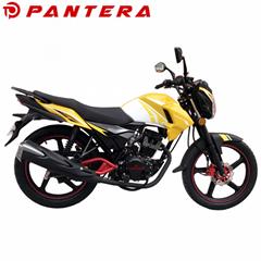 PT150-LBX 2020 New 125cc 150cc Street Motorcycle