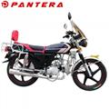 PT-CG125 Upgrade New 50cc 125cc CG Motorcycle 2
