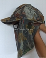 Cotton Bandana/Pirate cap