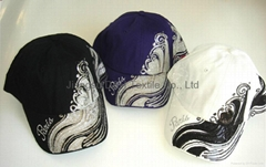 Fashional Popular Baseball Cap