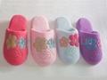 Qaulity Indoor Slipper Craft Shoe 4