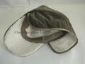 Winter hat/Warm Earflap Hat