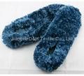 Ladies slipper Craft Shoe Indoor Slipper