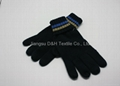Basic Knitted Gloves 3