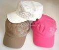 Cotton Army Cap/Military cap/Painter cap
