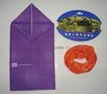 Multifunctional bandana cheap polyester neck band